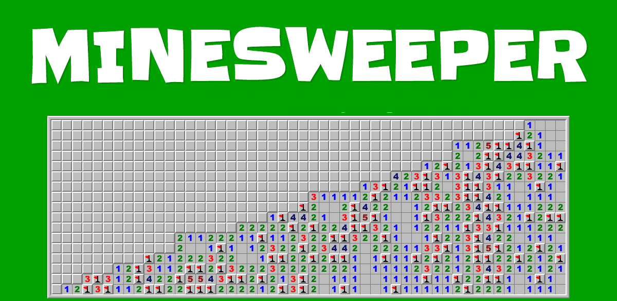 How To Play Minesweeper?