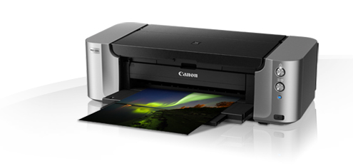11x17 Color Laser Printer