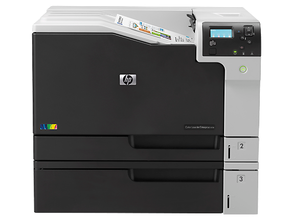 Best 11x17 Color Laser Printer