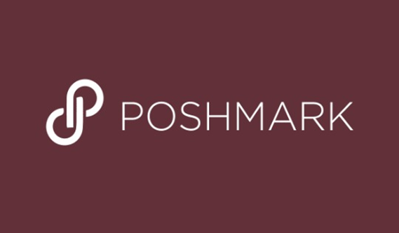 poshmark auto follow bot